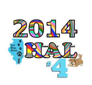 HAL Allyear14_4