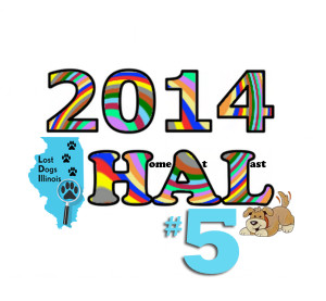 HAL Allyear14_5