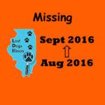 cvr_missing-08