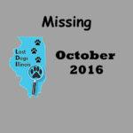 cvr_missing-10