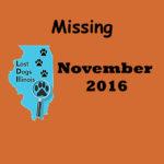 cvr_missing-11