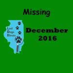 cvr_missing-12