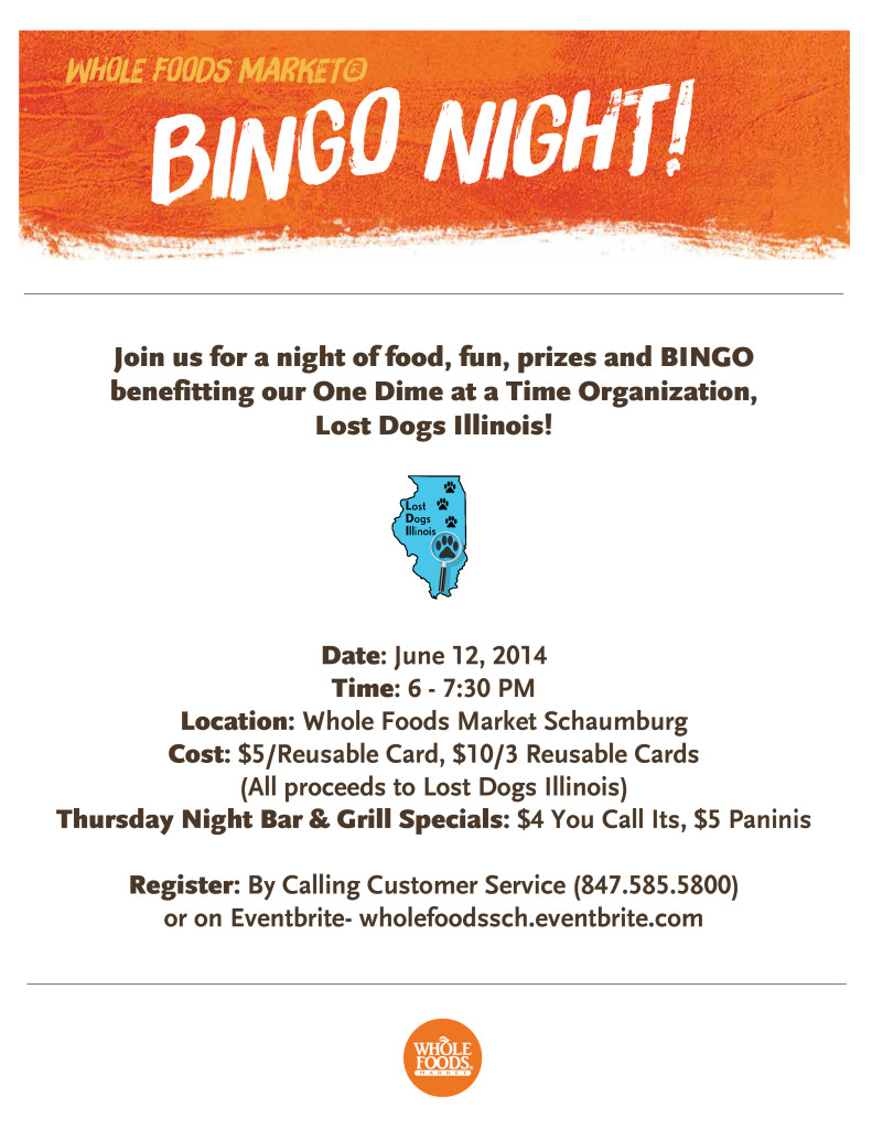 bingo_night_1up_summer_14-01
