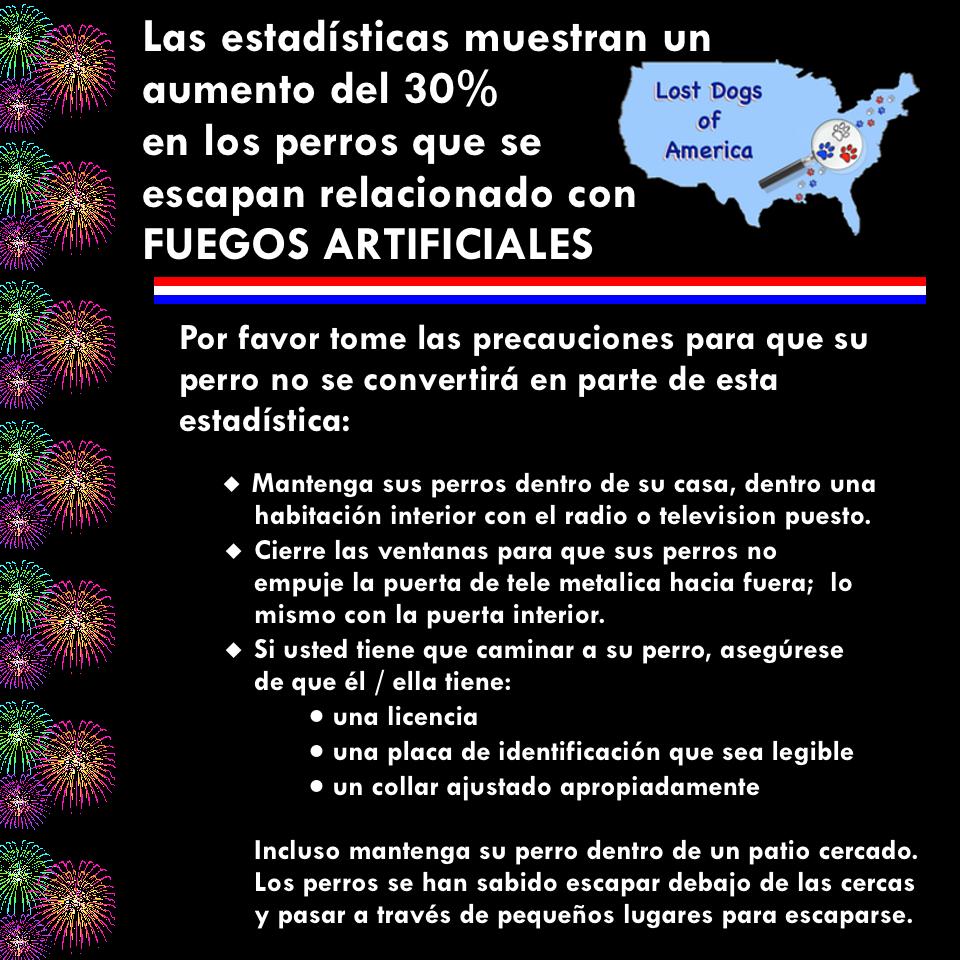 LDoA-Fireworks-SPAN
