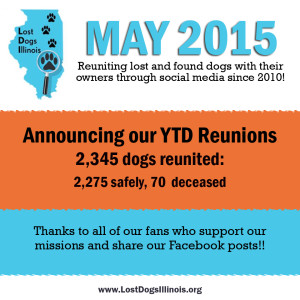 2015_MAY_newsletter2