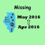 cvr_ Missing Lime Green